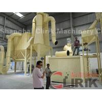 Grinding Mill,Vertical Grinding Mill,China Grinding for Sale Manufactures