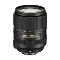 wholesale brand new  Nikon AF-S DX NIKKOR 18-300mm f/3.5-6.3G ED VR Lens For Nikon Camera Manufactures