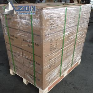 Quality High Quality 8011 Aluminum Foil,Aluminum Foil Roll Price Per kg for sale
