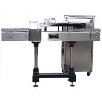 JF-2 Induction Sealing Machine Manufactures