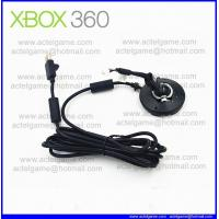 Xbox360 Kinect stand repair parts Manufactures