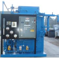 Carburizing Process RX Gas Generator Endothermic Gas Troubleshooting Tools Manufactures