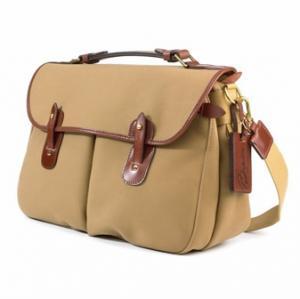 China Canvas bag shoulder bag big shopping bag on sale
