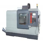 2011 CNC Milling Center Vl-530 500*300*450 Manufactures