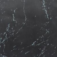 Flagstone Effect Vinyl Flooring RFS6015 Marble Look Finely Crafted Lightweight Manufactures