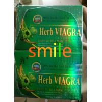 Health Care Penis Stay Hard Longer Pills , Sex Herbal Long Lasting Pill For Man Manufactures