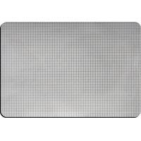 Quality GB, DIN, EN 201, 304, 316, 430 Stainless Steel Textured Sheet For Decoration for sale