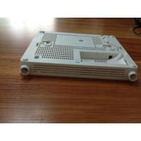China PE / PC Electronic Router Part Custom Injection Mold With High Precision on sale