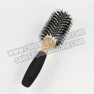 New Design Hair Brush Manufactures