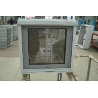 Aluminium Awning Window (KDSAW011) Manufactures