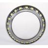 Buy cheap Professional NTN Angular Contact Ball Bearing 7204 7205 7206 20 * 70 * 14mm from wholesalers