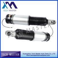 Air Suspension Air Spring For BMW E66 With ADS Rear Left OEM 37126785535 Manufactures