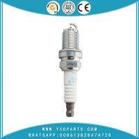 Reliable supplier wholesale price 22401-AA570 pfr5b-11 spark plug for legacy liberty Manufactures