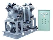 Reciprocating Air Compressor For Pneumatic tools Manufactures