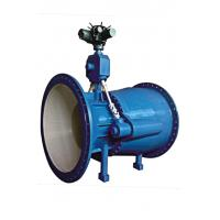 Ductile Iron Fixed Cone Valve / Turbine Bypass Valve Size DN100 - DN2400 Manufactures