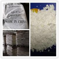 China White flakes water treatment Benzotriazole/ BTA bta 99.5%min with best price and quality on sale