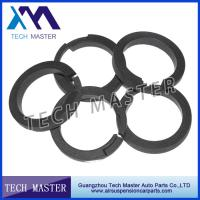 Mercedes Benz W220 / W211/ A8 Air Suspension Compressor Repair Kits Piston Rings Manufactures