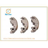 GRAND GN5 DREAM Motorcycle Clutch Disc Clutch Fixing Plate ADC12 Material / Motorcycle Clutch Spare Parts Manufactures