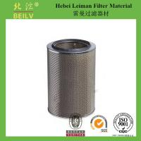 air filter  2996155  fit in  IVECO EuroTrakker Manufactures