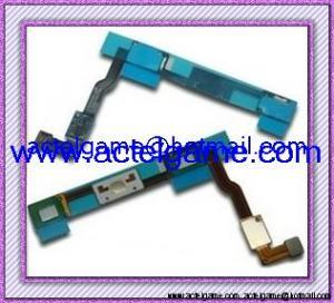 Samsung Galaxy Note i9220 N7000 Home Button Flex Samsung repair parts Manufactures