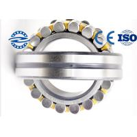High Radial Load Capacity Spherical Roller Bearing 801806 For Gear Reducer 22205 Manufactures