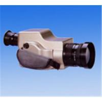 Infrared Thermal Imager/Camera Manufactures