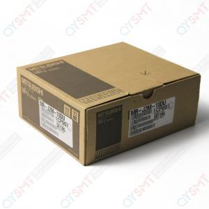 Good Quality SMT Spare Parts Panasonic DRIVER N606MRJ2-217 MR-J2M-10DU Manufactures