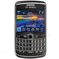 JC9700 Quad Band  with WIFI Analog TV JAVA Mobile Phone Manufactures