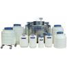 Buy cheap Liquid nitrogen from wholesalers