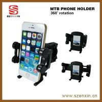 Portable Black Tablet PC Stands Manufactures