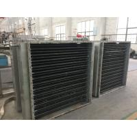 Drain Water Waste Heat Recovery Steam Generator Unit Counter Flow System Manufactures