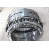 Double Row Taper Roller Bearing Anti Friction Bearing BT2B 328523 / HA1 Manufactures