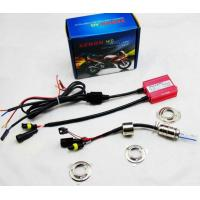 35w Motor Xenon Hid Conversion Kits--g4 Manufactures