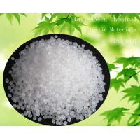 polycarbonate granules/PC resin for injection molding Manufactures