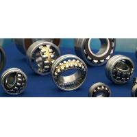 24096CA/W33 Non Standard Stainless Steel Spherical Bearings 480x700x218mm Manufactures