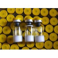 5mg*10 Vials Peptide Growth Hormone BPC157 For Muscle Growth Manufactures