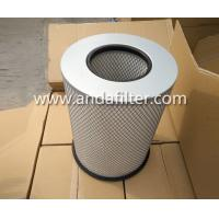 Good Quality Air Filte For VOLVO 8149064 On Sell Manufactures
