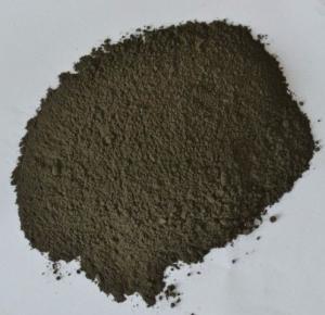 99.7% Nickel Powder/atomization nickel powder,nickel ore suppliers china/Electrolytic Nickel powder