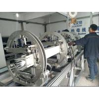 Buy cheap Compact Busduct Manufacturing Machine,Busway Assembly System For BBT Manufacturing from wholesalers