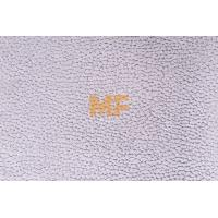 Polyester Easy Cleaning Upholstery Fabric For Sofa / Rug OEKO-TEX 100 Approval Manufactures