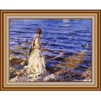 Imitated Oil Painting Manufactures