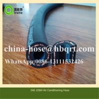 13mm Air Conditioning Hose (A10) Manufactures