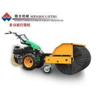 China Multi-function Snow Blower on sale