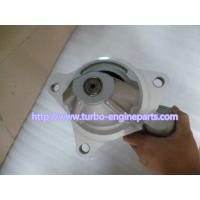 High Efficiency Diesel Engine Starter Motor Solenoid In Automobiles 281001942 Manufactures
