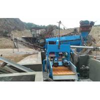 Foundry Green Sand Production Line Manual Brake Pad Making Machine Manufactures