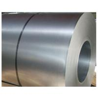 2024 2 Inch Aluminum Roofing Coil , Aluminum Sheet Coil For Aerospace Structural Parts Manufactures