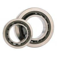 High Precision Ball Bearings For The Drilling Tool , Angular Contact Thrust Bearing  Manufactures