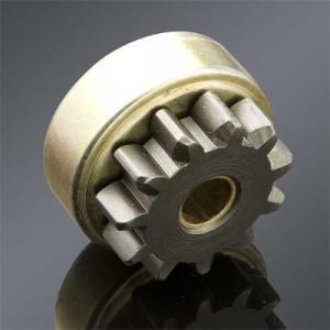 Low Pressure Universal Electric Fuel Pump Manufactures