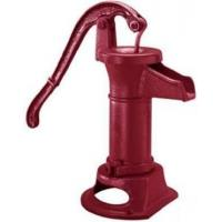 China Hand Pitcher Pump on sale