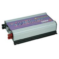 Pure Sine Wave Power Inverters 2000W Manufactures